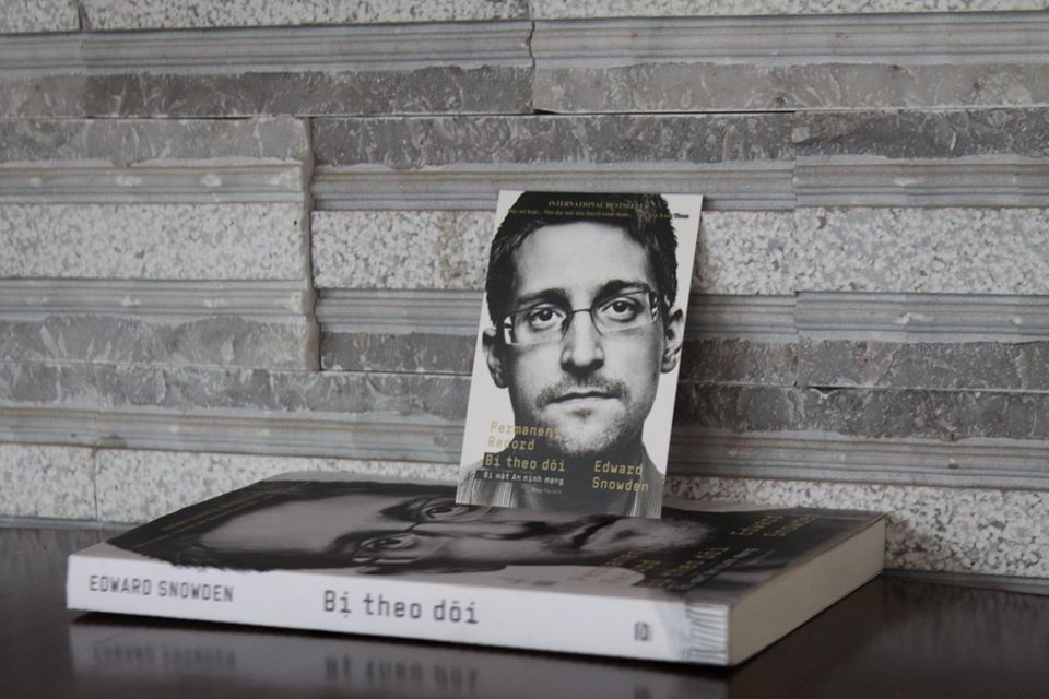 Snowden o Hawaii anh 2