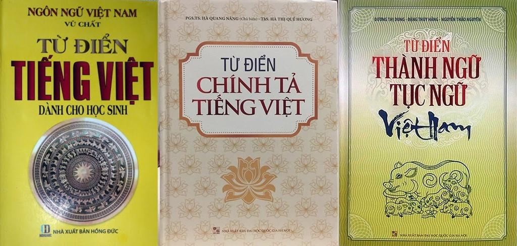 Hoang Tuan Cong anh 1