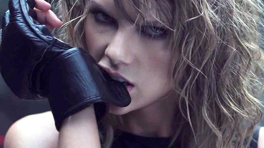 Taylor Swift ngoi sao chat doi du luan anh 5