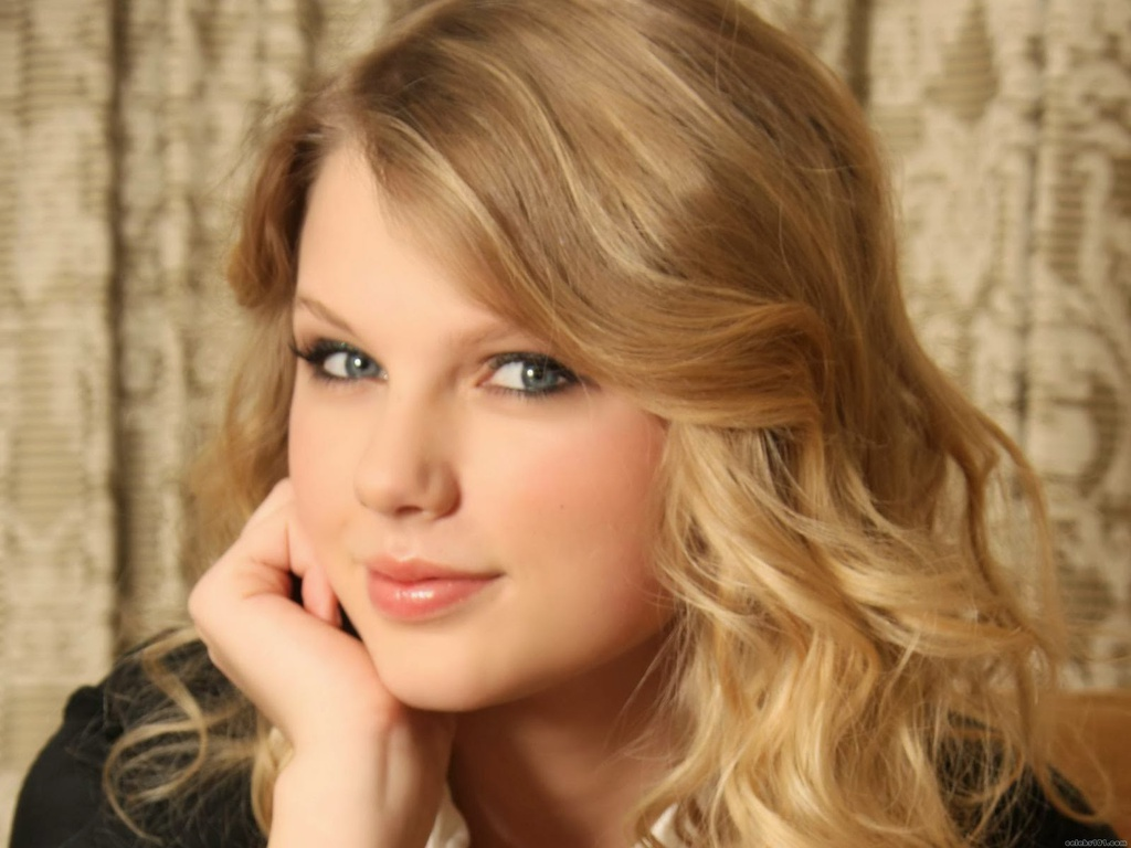 Taylor Swift ngoi sao chat doi du luan anh 2