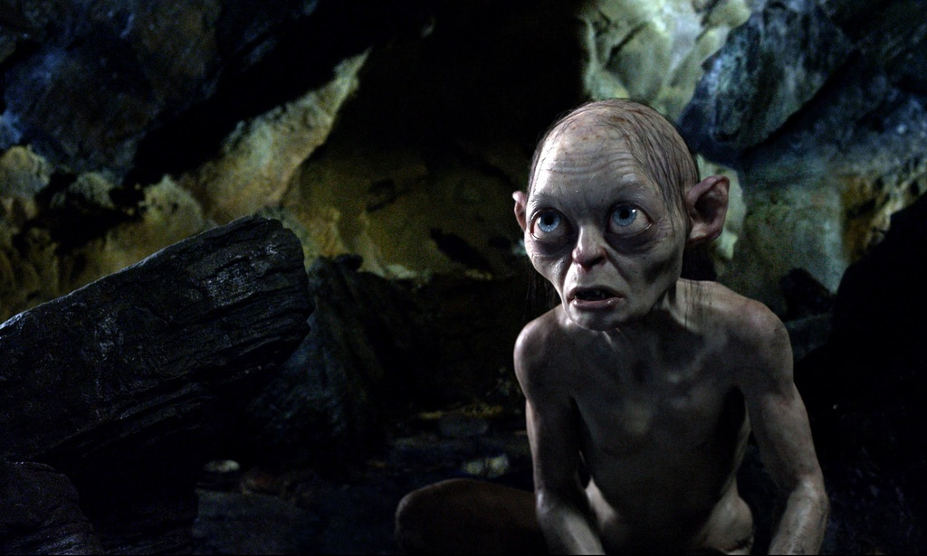 andy serkis dong vai gollum dao dien breathe anh 3