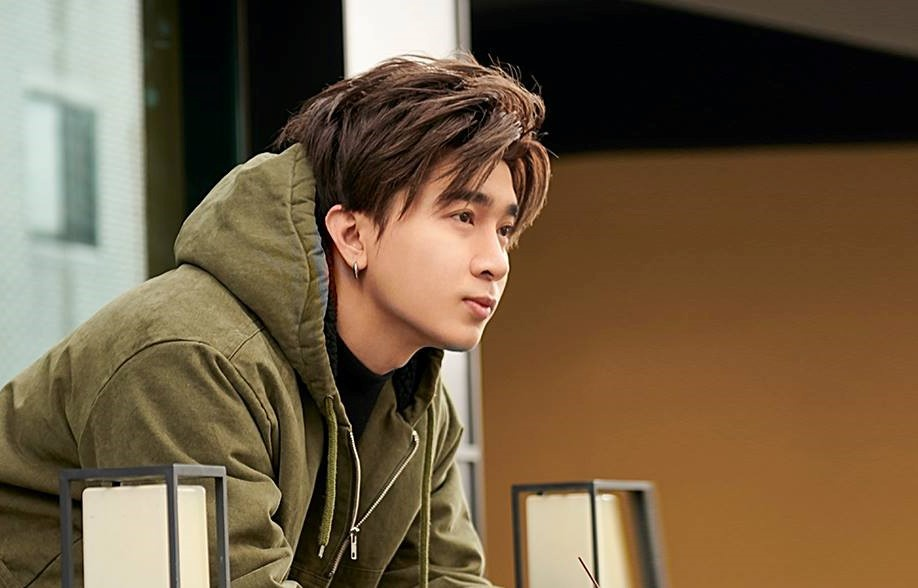 Nghe si cua nam ZMA: Soobin hay Huong Tram se 'lat do' Son Tung M-TP? hinh anh 6