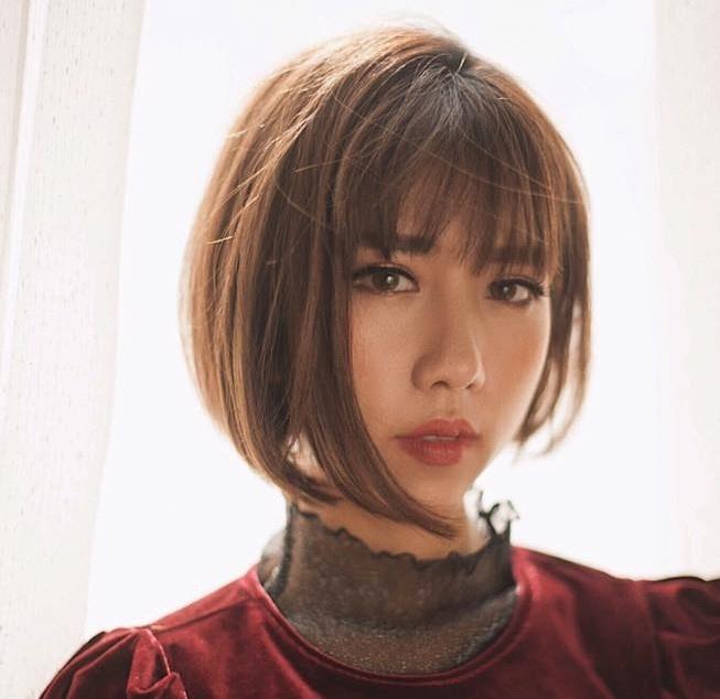Nghe si cua nam ZMA: Soobin hay Huong Tram se 'lat do' Son Tung M-TP? hinh anh 5