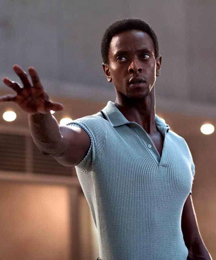 'Black Panther' - Tieng noi cat len tu su cam lang cua nguoi da den hinh anh 3
