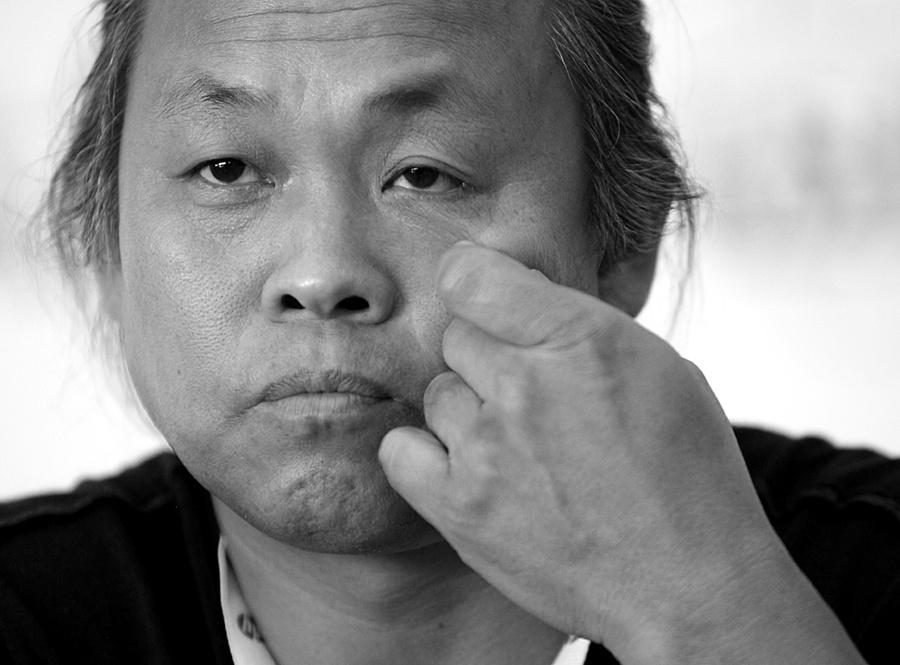 Kim Ki Duk: Dao dien quai kiet tai nang hay ke cuong hiep ghe tom? hinh anh 1