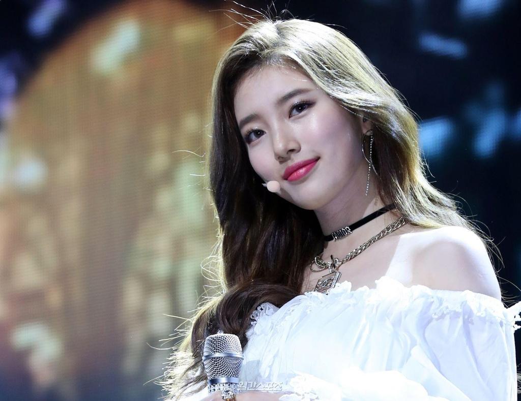 Suzy: My nhan bi che kem coi nhung khien nhieu my nam dieu dung hinh anh 1