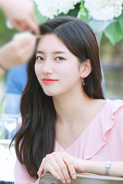 Suzy: My nhan bi che kem coi nhung khien nhieu my nam dieu dung hinh anh 4