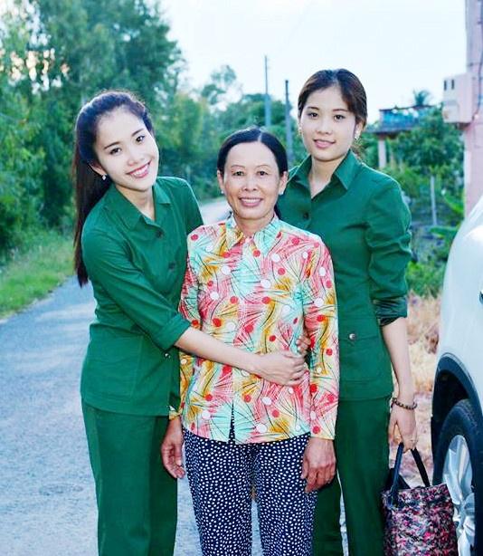 Nam Em loi dung ten tuoi Truong Giang, bao gio chiu dung lai? hinh anh 2