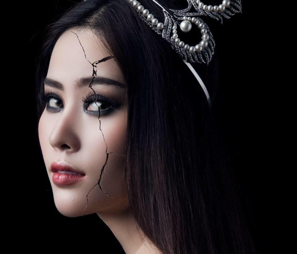 Nam Em loi dung ten tuoi Truong Giang, bao gio chiu dung lai? hinh anh 1