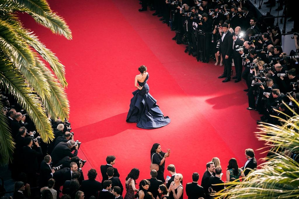 LHP Cannes: Khi kieu nu long lay la moi ngon cho quay roi tinh duc hinh anh 4