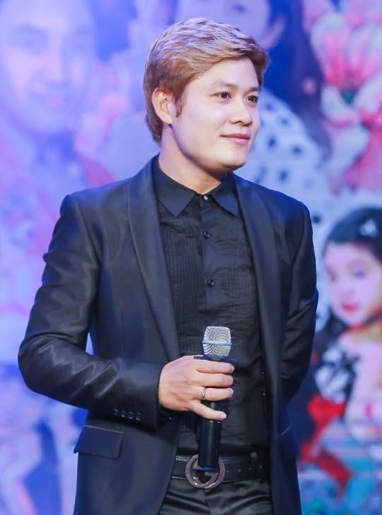 Nguoi noi tieng noi ve vu MC Minh Tiep VTV bi to bao hanh nu sinh hinh anh 4