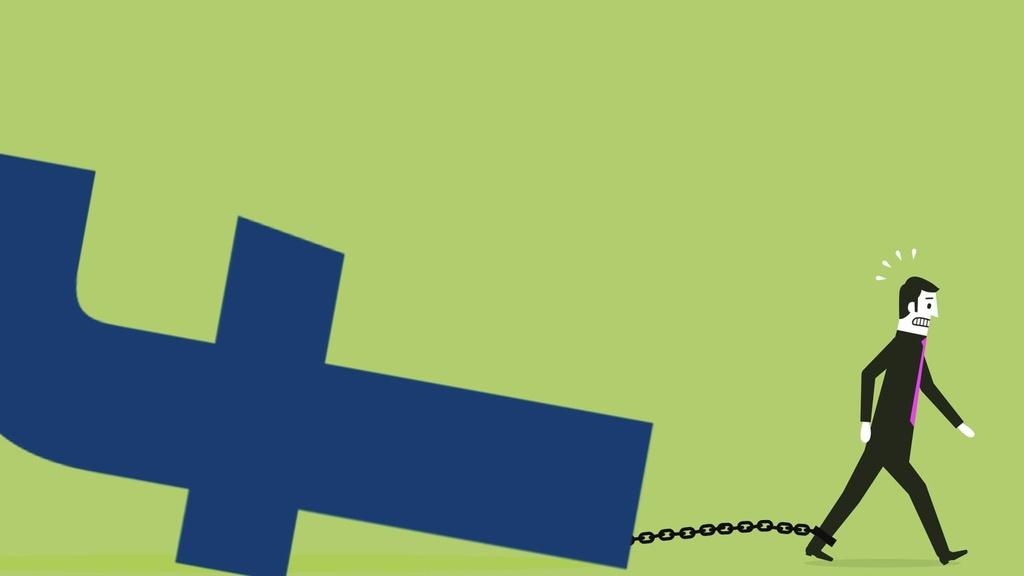 'Facebook khien ai cung ao tuong minh co hang trieu khan gia' hinh anh 4