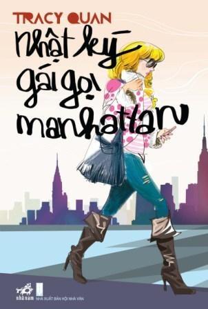 Nhat ky gai goi Manhattan anh 3