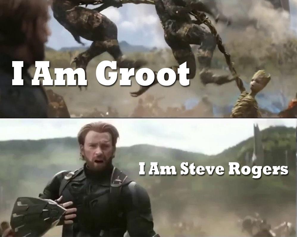 Vi sao Captain America la sieu anh hung duoc nhieu khan gia yeu quy? hinh anh 3