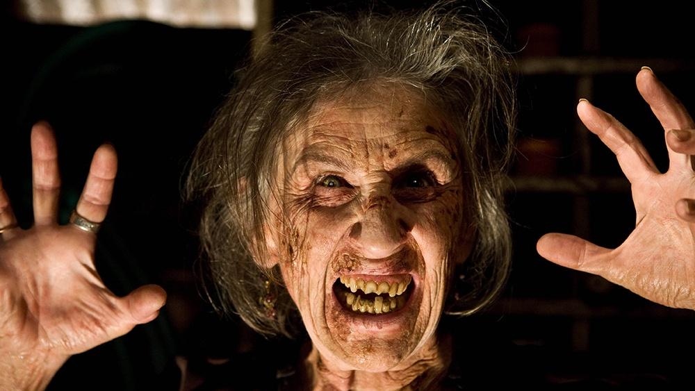10 phim kinh di dang xem trong mua Halloween hinh anh 1