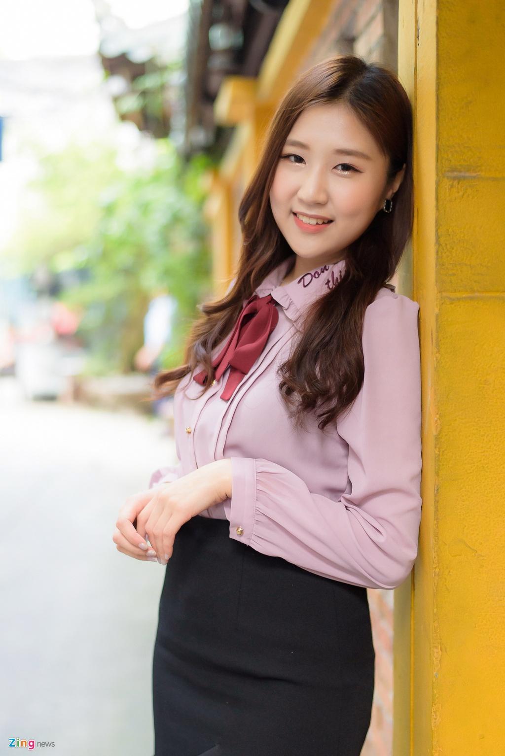 Ca si Jin Ju: 'Toi bi che la con gai Han Quoc ma sao xau the' hinh anh 7