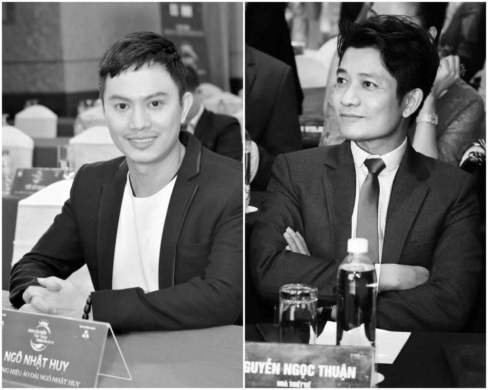 'Phuong Khanh dang quang Hoa hau Trai dat la ky tich cua Viet Nam' hinh anh 3