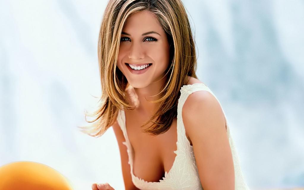 Jennifer Aniston: Su manh me cua nguoi phu nu bi bo roi trong tinh yeu hinh anh 1