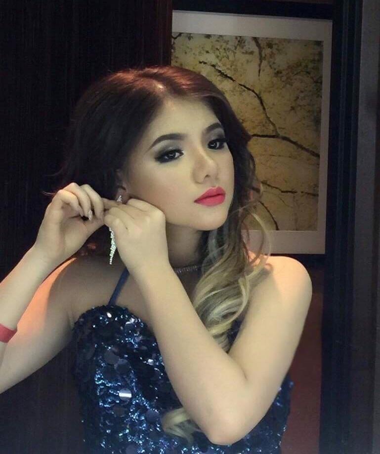 Bi Thanh Lam che, ca si 19 tuoi Myra Tran gay sot tai American Idol hinh anh 4