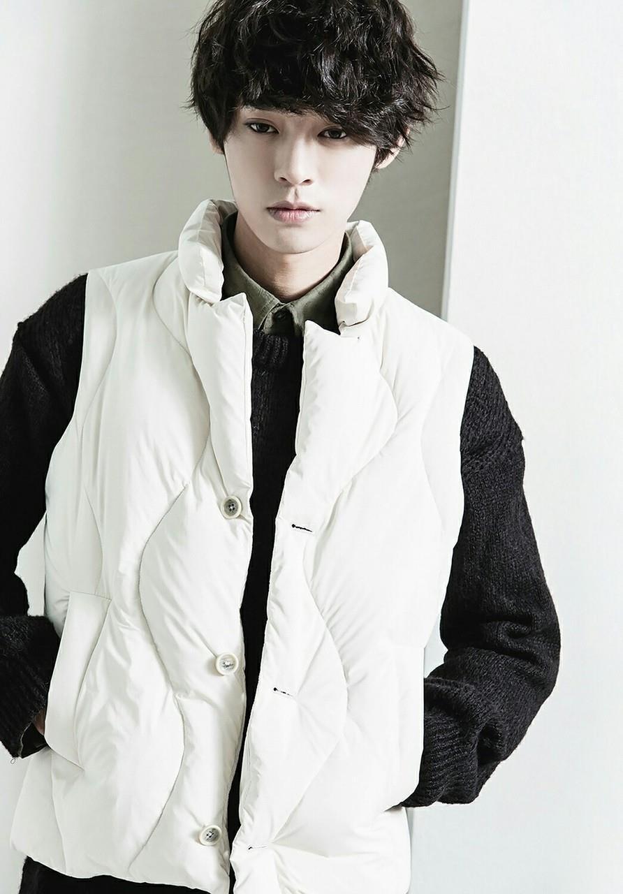 Jung Joon Young - ten thieu gia me hoac phu nu, gioi lua loc khan gia? hinh anh 3