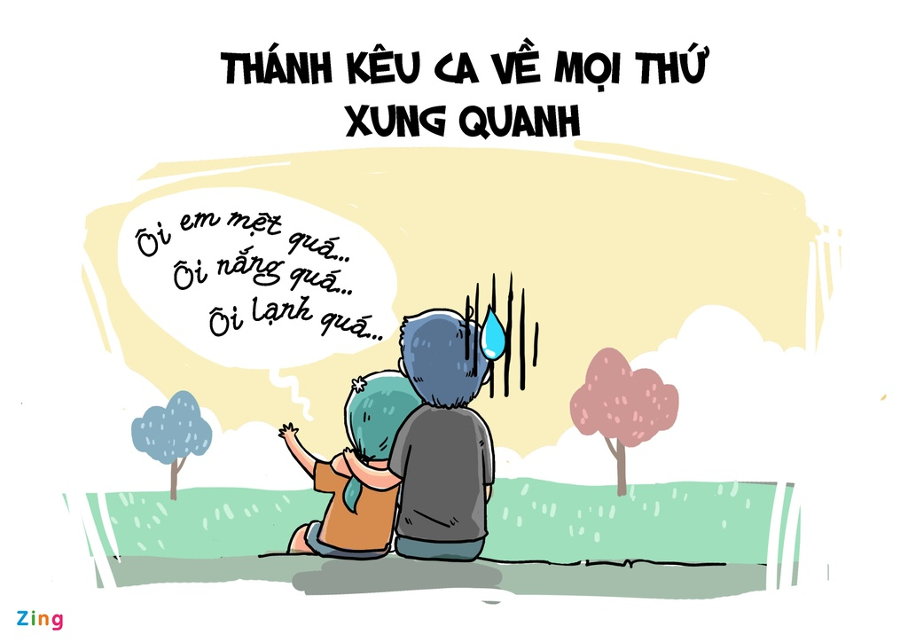 Ngay phu nu Viet Nam anh 4
