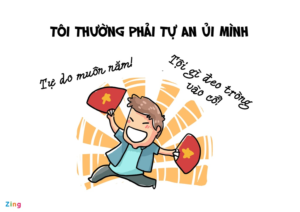 Quoc te doc than anh 7