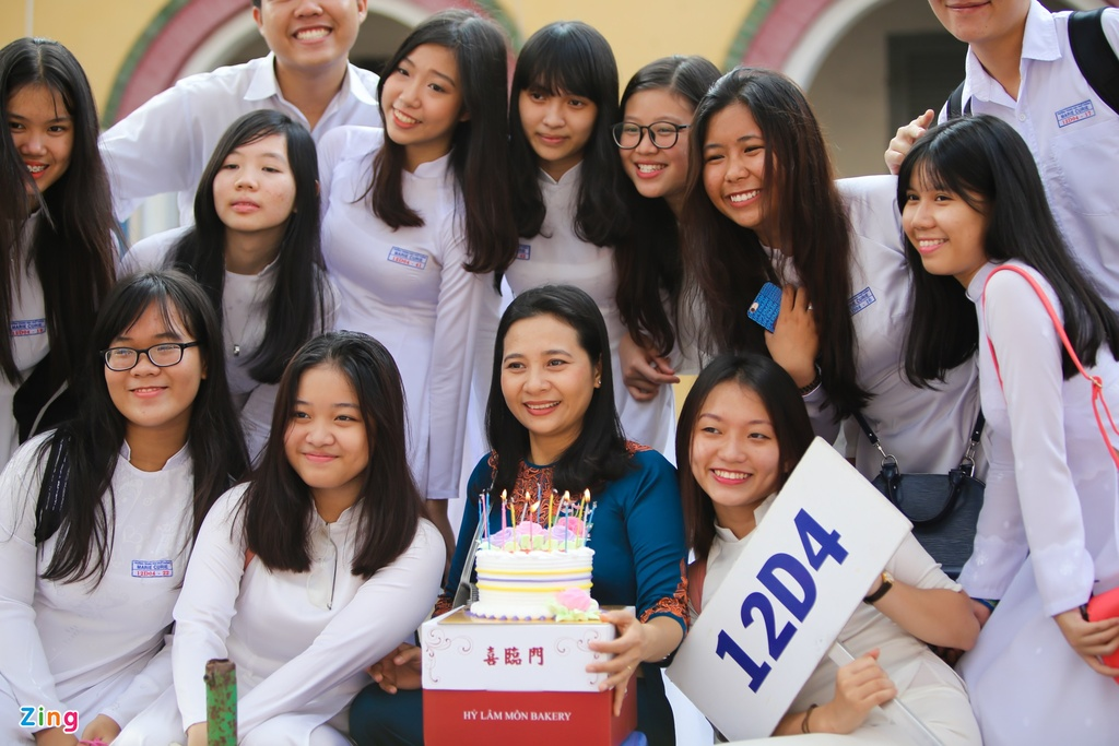 20/11 anh 4