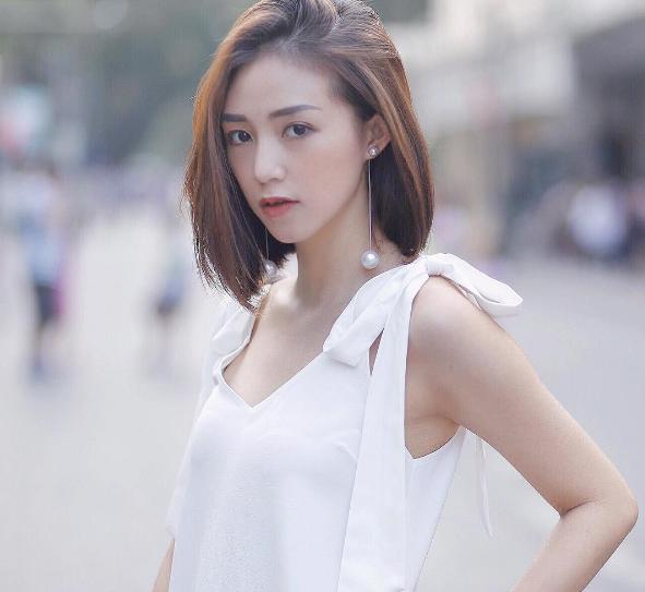 Nhung tai khoan Instagram Viet co tuong tac cao nhat 2016 hinh anh 10