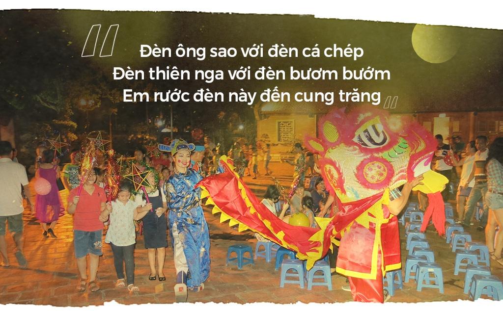 The nao la 'Trung thu dung nghia' trong long cac 8X, 9X doi dau? hinh anh 2