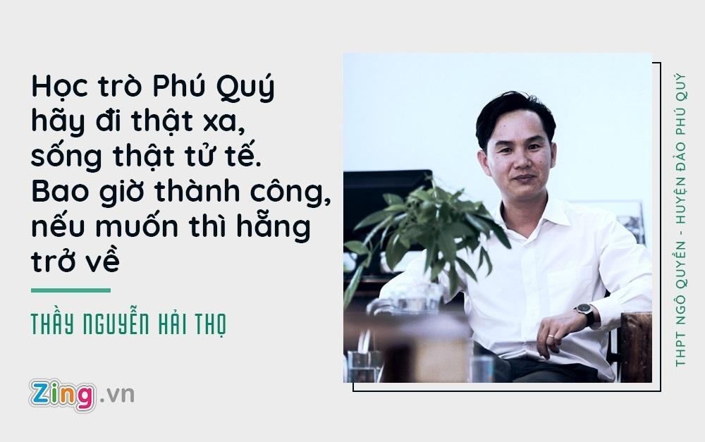 hieu truong THPT Ngo Quyen Phu Quy anh 3