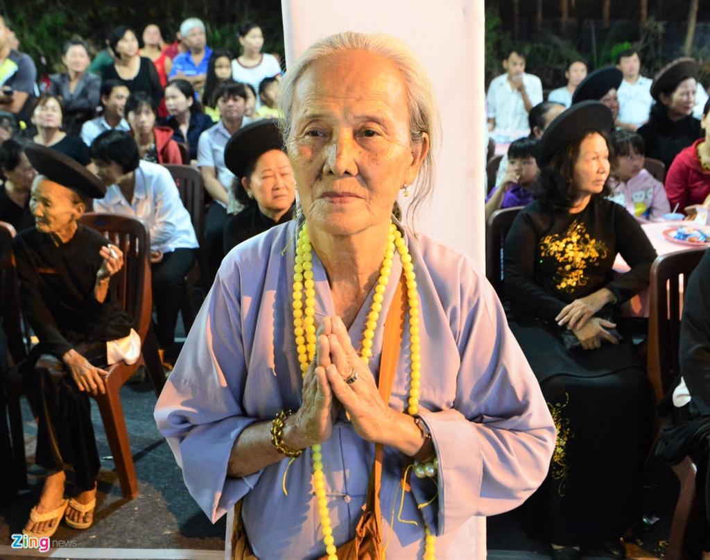 Tang le nguyen Thu tuong Phan Van Khai anh 5