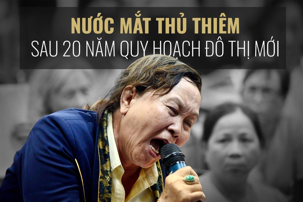 Nuoc mat Thu Thiem sau 20 nam quy hoach do thi moi hinh anh 1