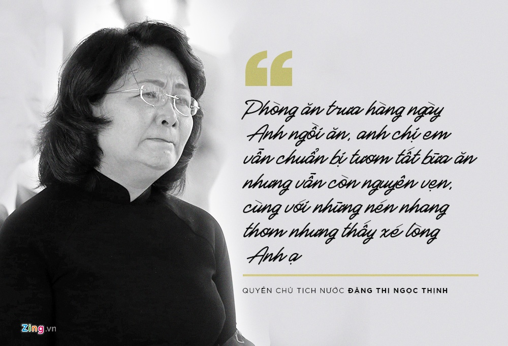 Tran Dai Quang anh 4