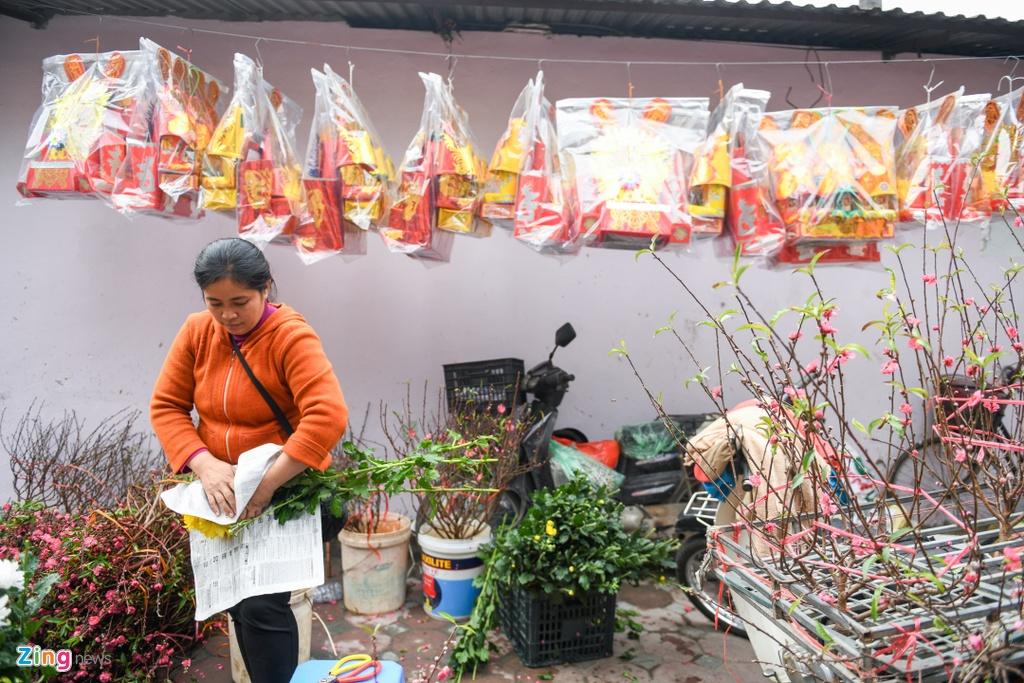 Mam co xua nguoi Ha Noi - ky cong, tinh te, trong sac huong hinh anh 4