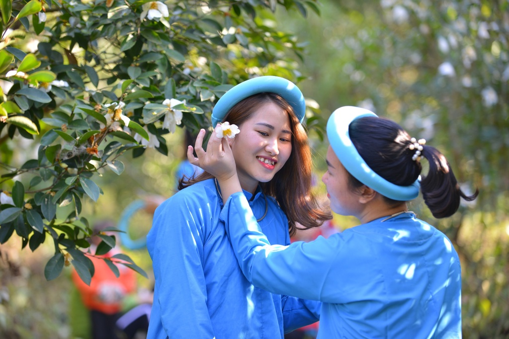 Don gan 12 trieu luot khach, Quang Ninh hoan thanh 90% ke hoach nam hinh anh 2