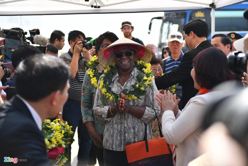 Quang Ninh dat muc tieu don 15,5 trieu luot khach nam 2020 hinh anh 1 image001_zing.jpg