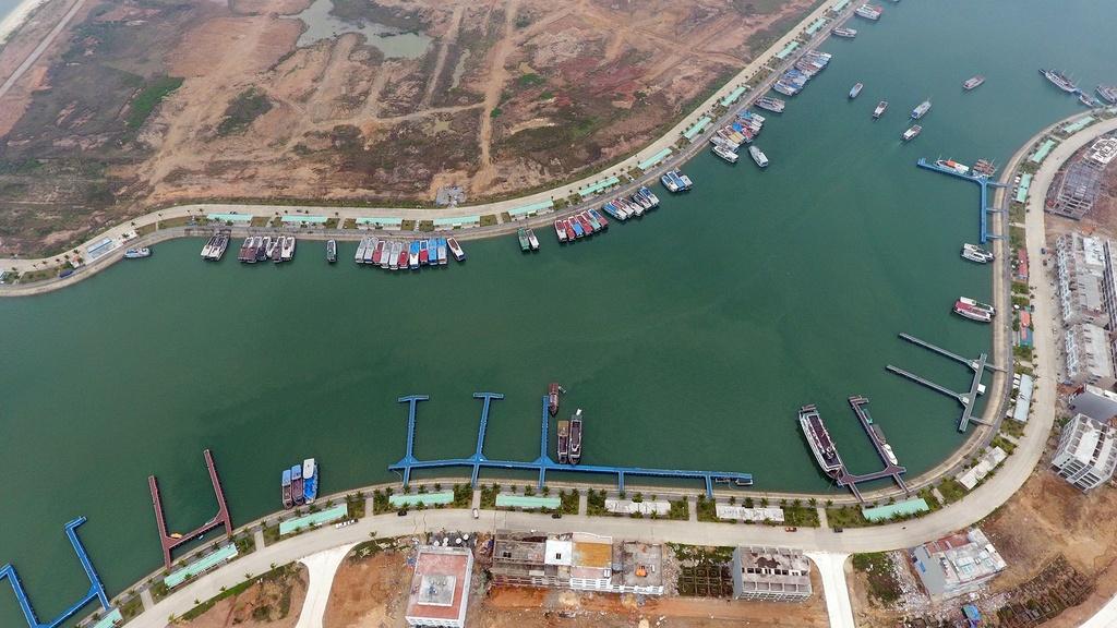 Quang Ninh dat muc tieu don 15,5 trieu luot khach nam 2020 hinh anh 3 image007.jpg