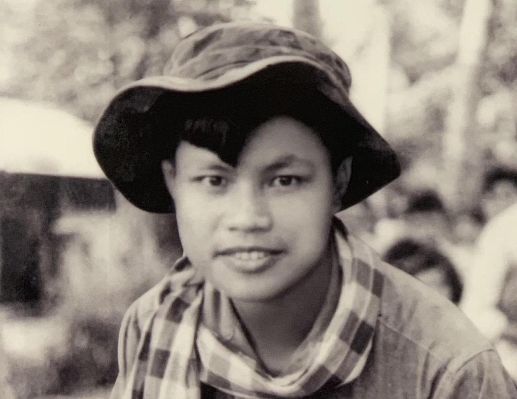 nguyen Uy vien Bo Chinh tri Pham Quang Nghi anh 3