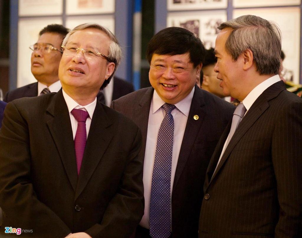 Tái hiện chuyện Bác Hồ thăm gia đình nghèo nhất Thủ đô đêm giao thừa