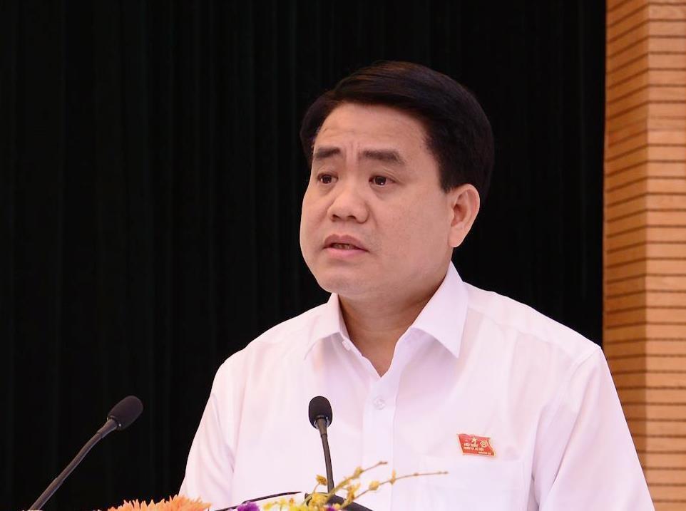 vu chay cong ty Rang Dong anh 3