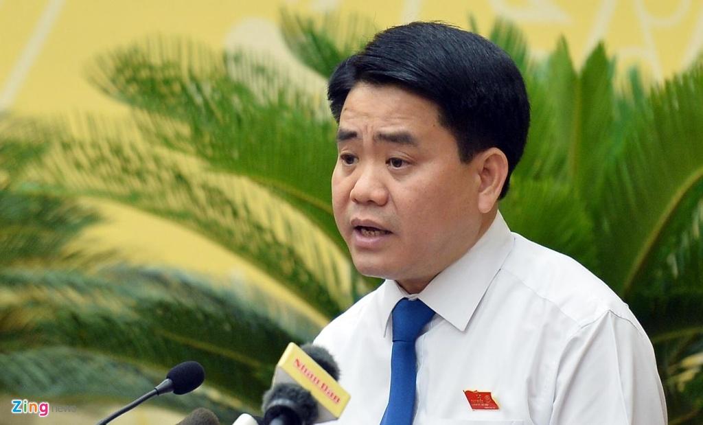 vu chay Cong ty Rang Dong anh 1