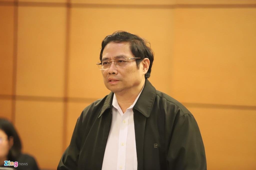 xay san bay Long Thanh anh 1