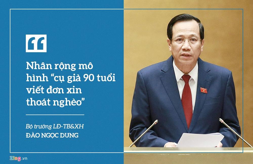 Phat ngon an tuong cua Tong bi thu, Thu tuong tai phien hop don 2020 hinh anh 11 10_edit_2.jpg