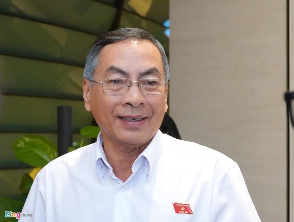 Hai Phong chi 269 ty mua am chen tang dan anh 1