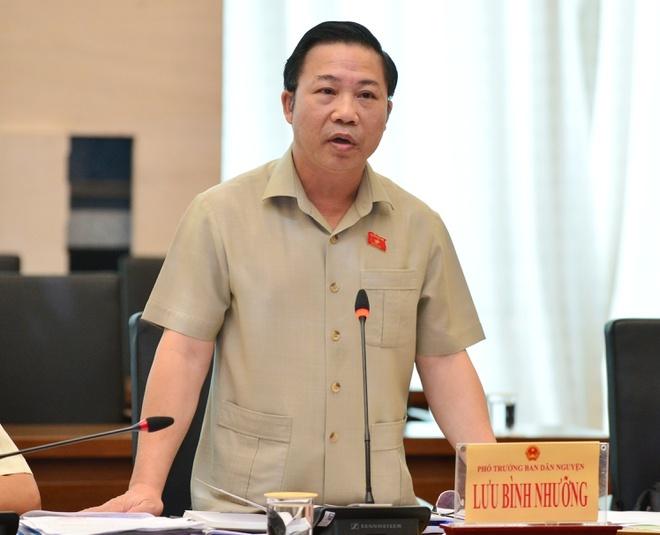 Hai Phong chi 269 ty mua am chen tang dan anh 2