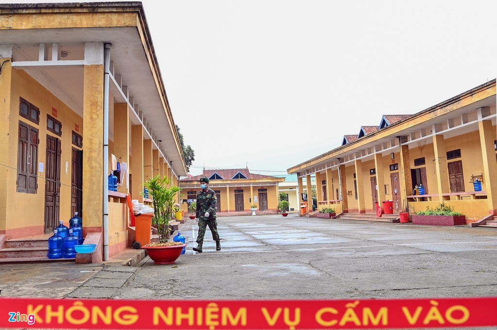 Nguoi Viet o nuoc ngoai can nhac ky viec ve nuoc hinh anh 3 2_zing.jpg