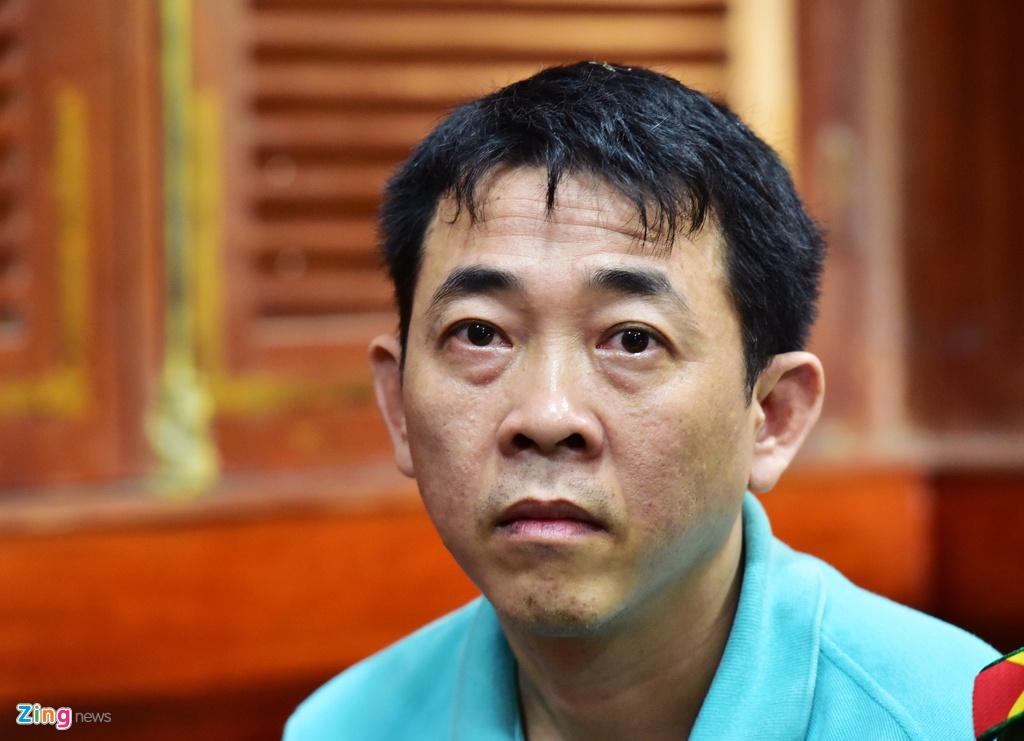 Bo Cong an tra loi ve vu Nhat Cuong anh 2