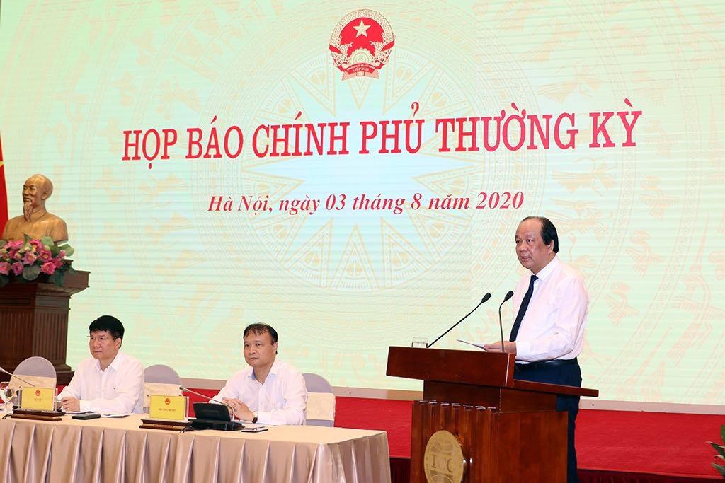 hop bao Chinh phu thuong ky thang 7 anh 3