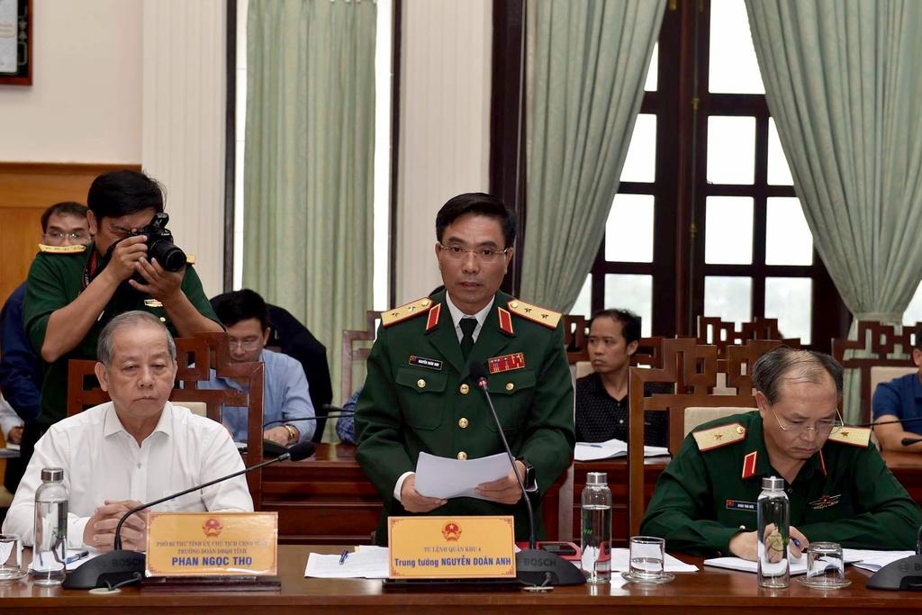 Sat lo o Quang Tri anh 1
