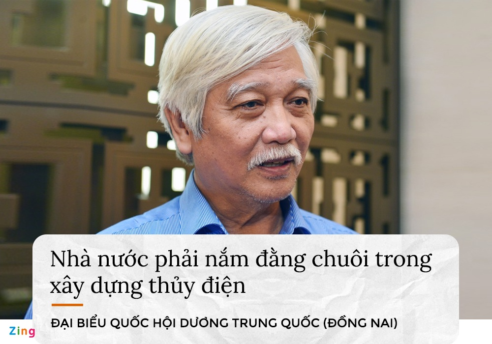 nhung phat ngon lam nong nghi truong Quoc hoi anh 14